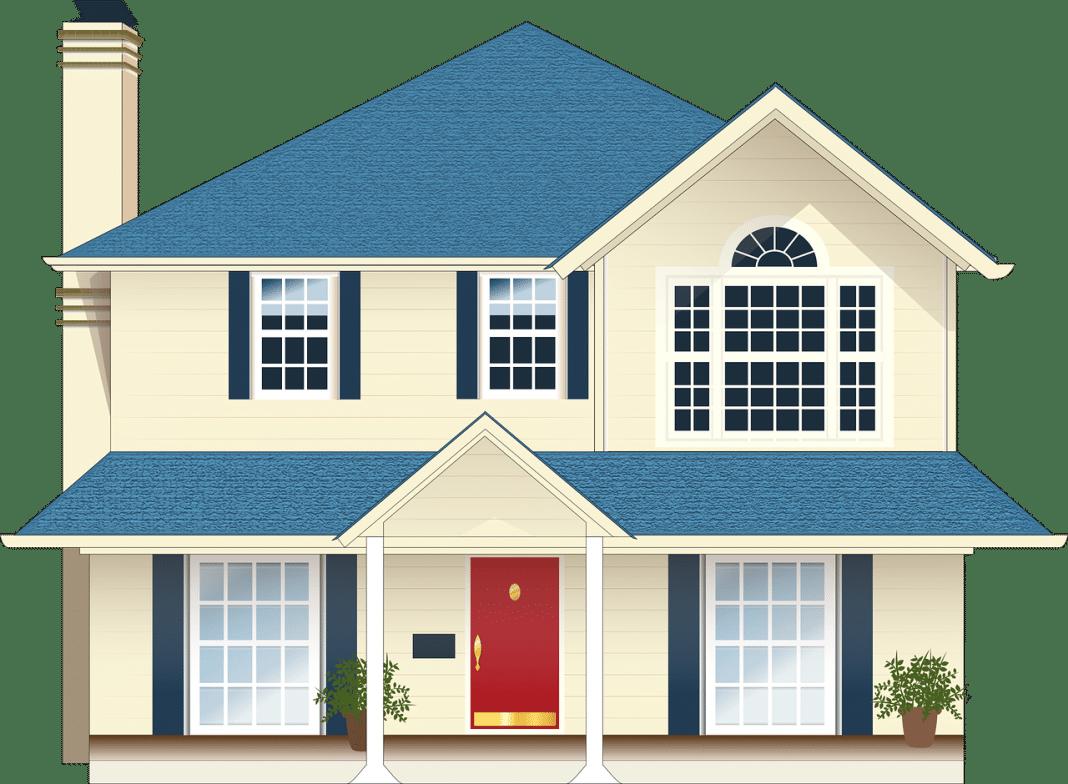 Siti per vendere e comprare casa tra privati soluzione - Siti per arredare casa ...