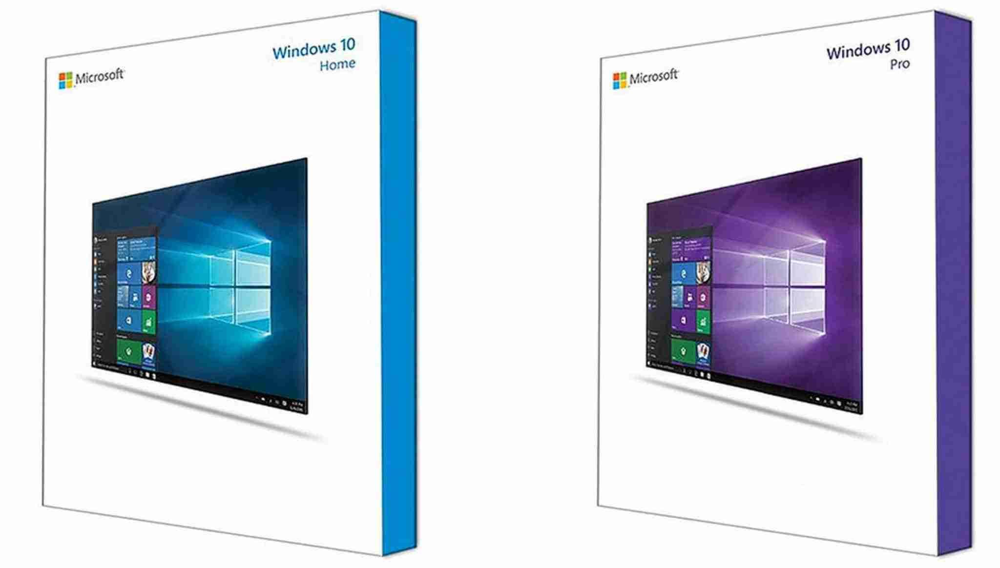 You are currently viewing Installazione da zero Windows 10 : come formattare Windows senza CD o USB