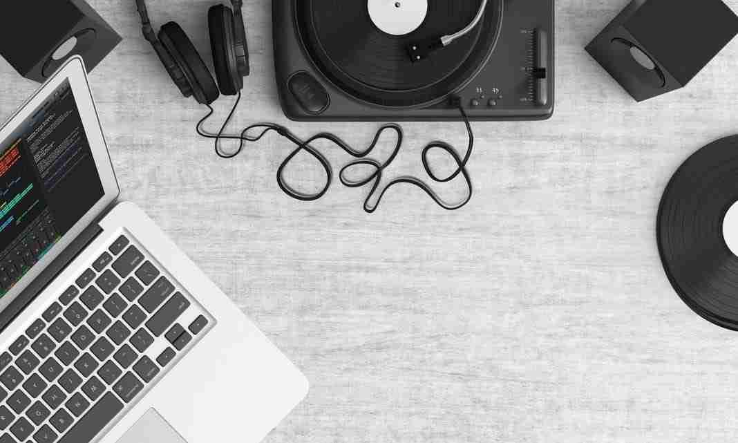 You are currently viewing Migliori lettori di musica gratuiti per Windows