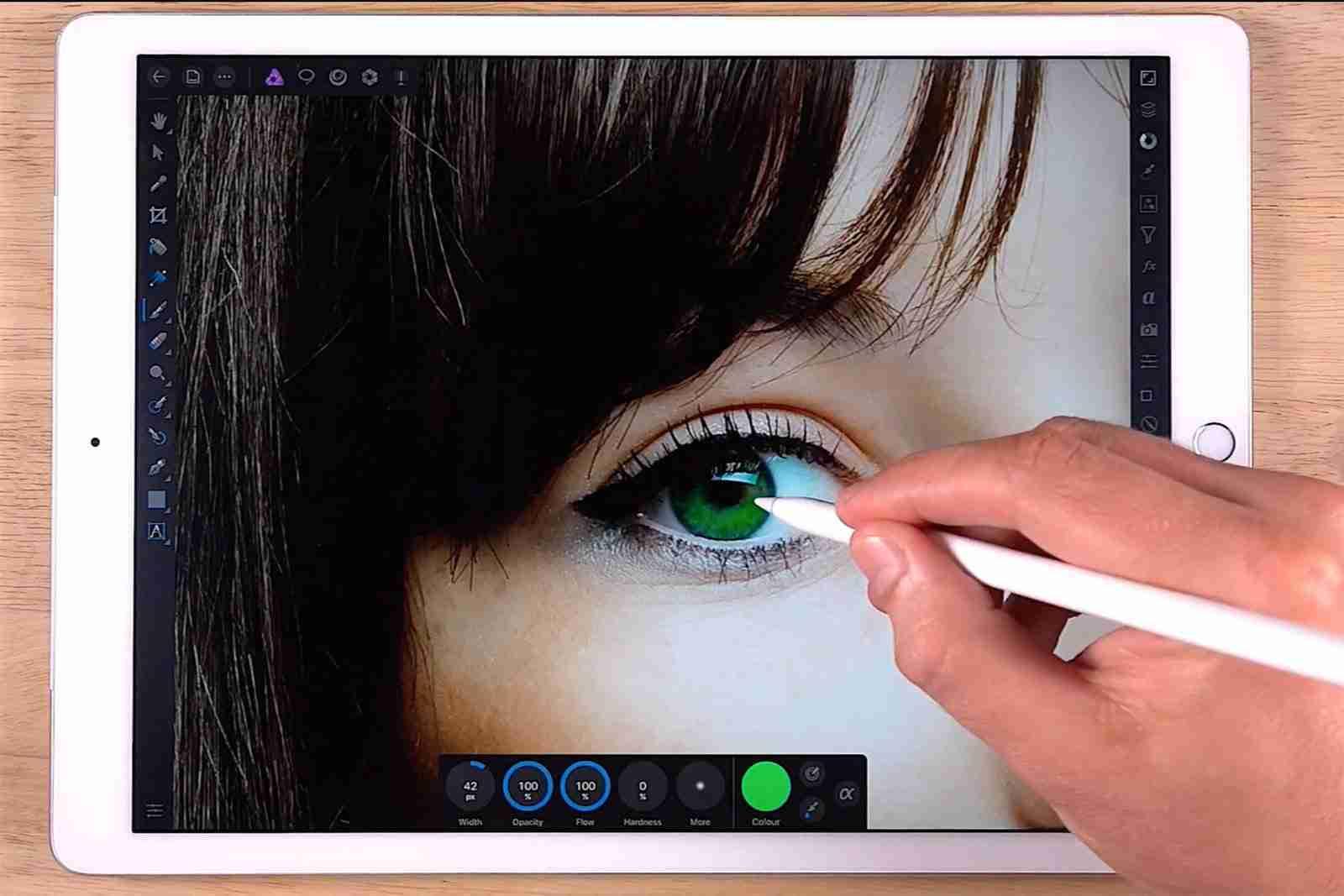 App di editing fotografico per iOS le migliori per il tuo iPhone e iPad