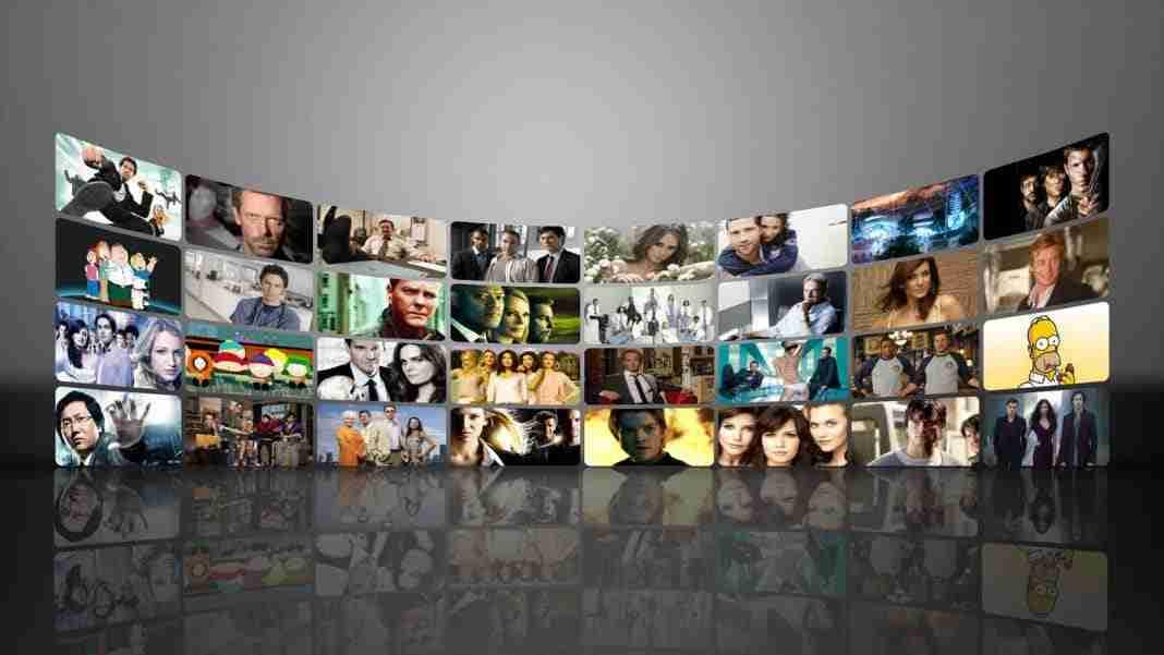App per guardare serie TV e Film: le migliori per Android e iOS