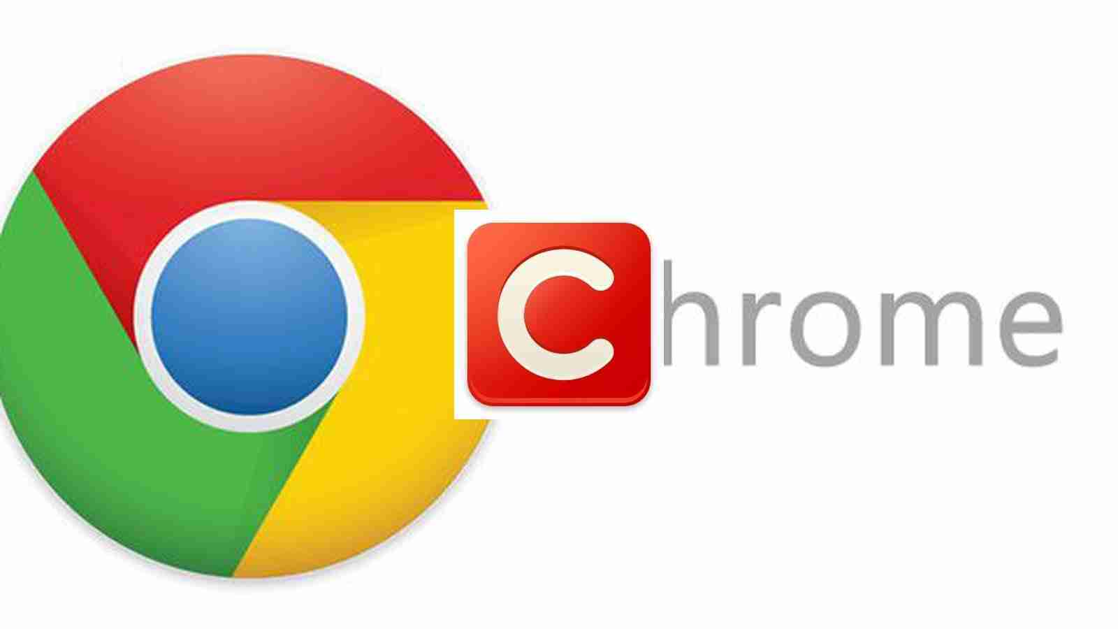 You are currently viewing Cancellare cronologia google chrome automaticamente
