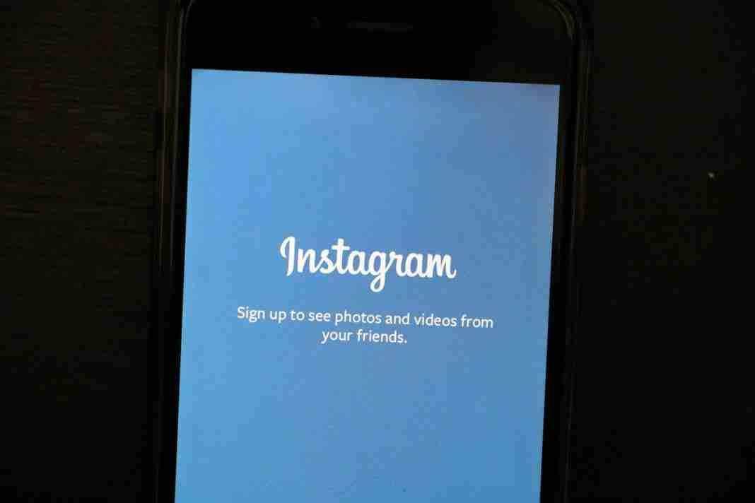 You are currently viewing Come eliminare le notifiche Instagram su iPhone dopo averle viste una volta