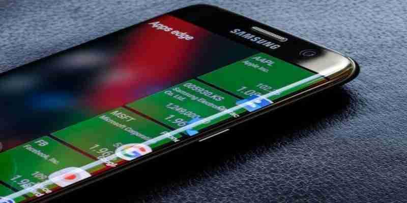 You are currently viewing Come rimuovere le notifiche private dalla schermata di blocco di Android