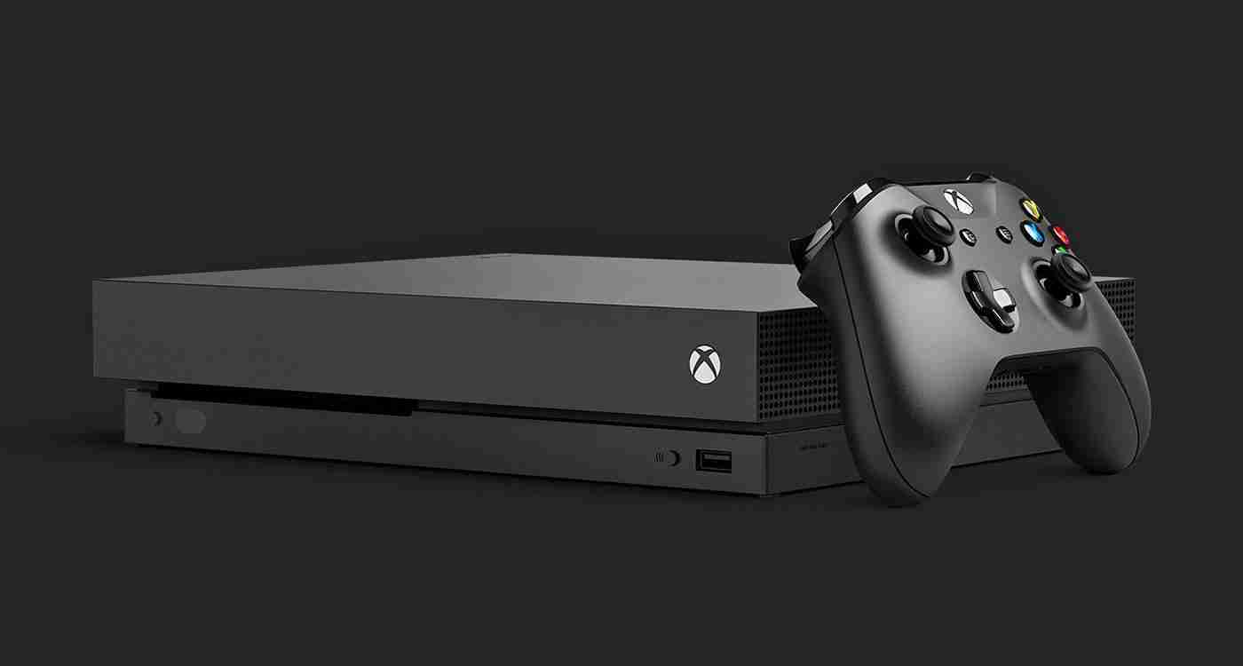 giochi xbox one spenta