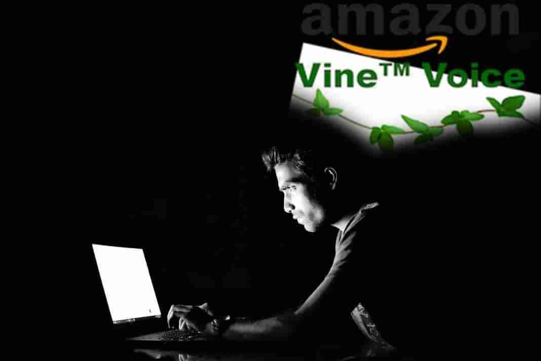 You are currently viewing Amazon Vine: ricevi prodotti gratuiti attraverso le tue recensioni