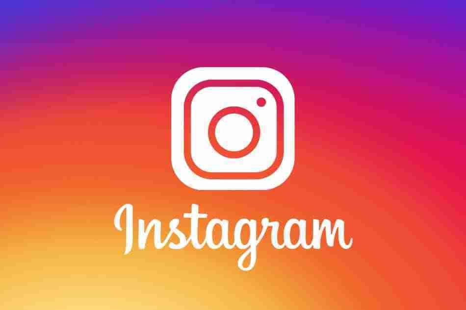 Segnala un comportamento offensivo su Instagram