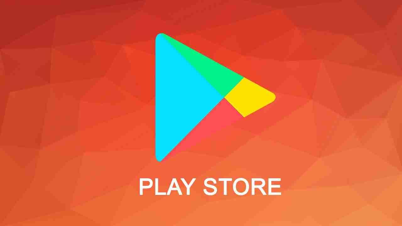 You are currently viewing Come trovare un elenco di tutte le app che hai installato da Play Store Google