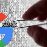passwords-alert-google