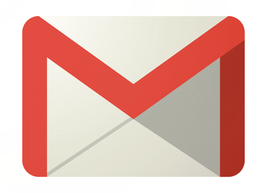Come bloccare le email in Gmail