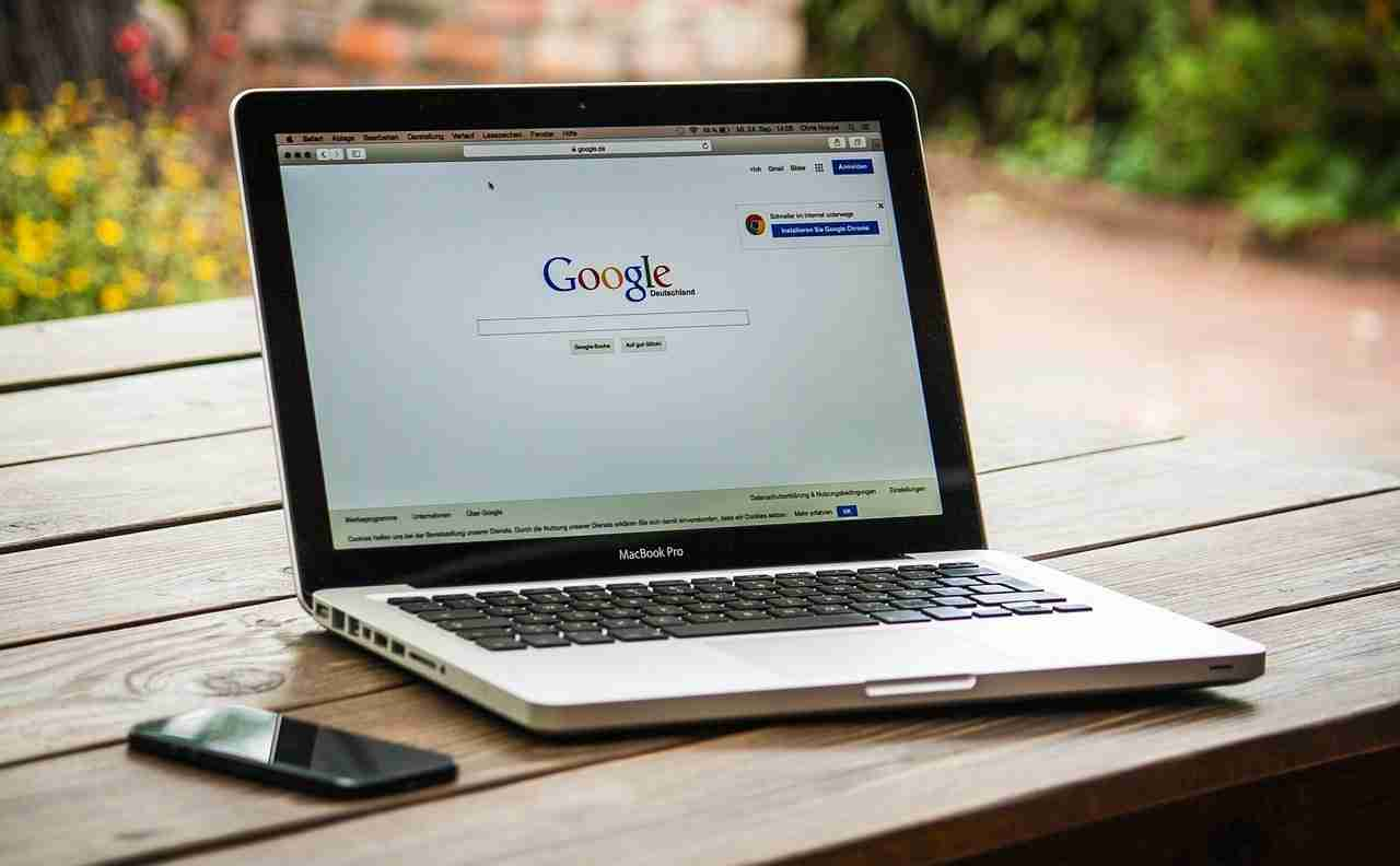 You are currently viewing Come eliminare il tuo account Google