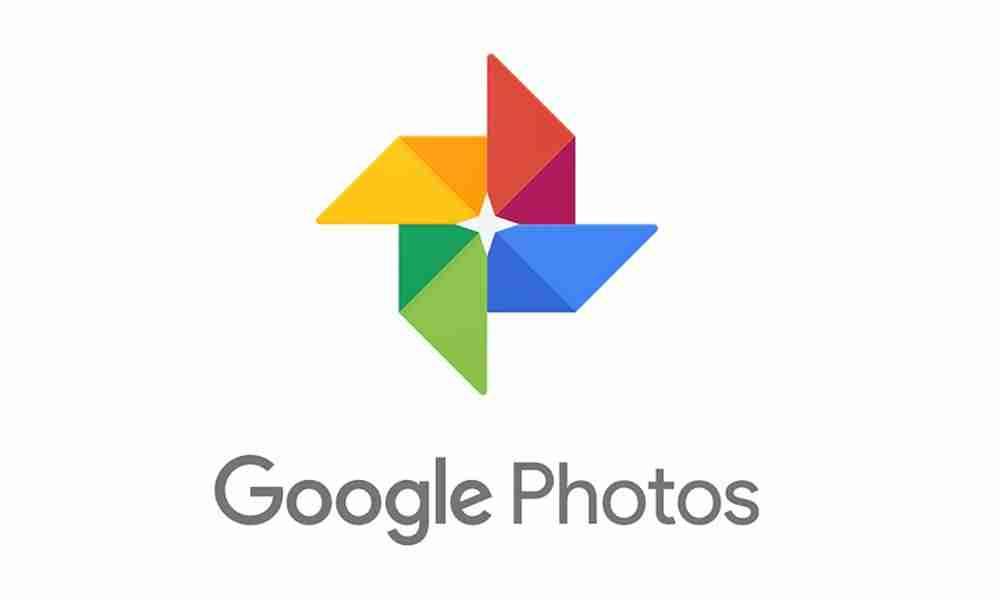 You are currently viewing Come trovare e organizzare foto in Google Foto