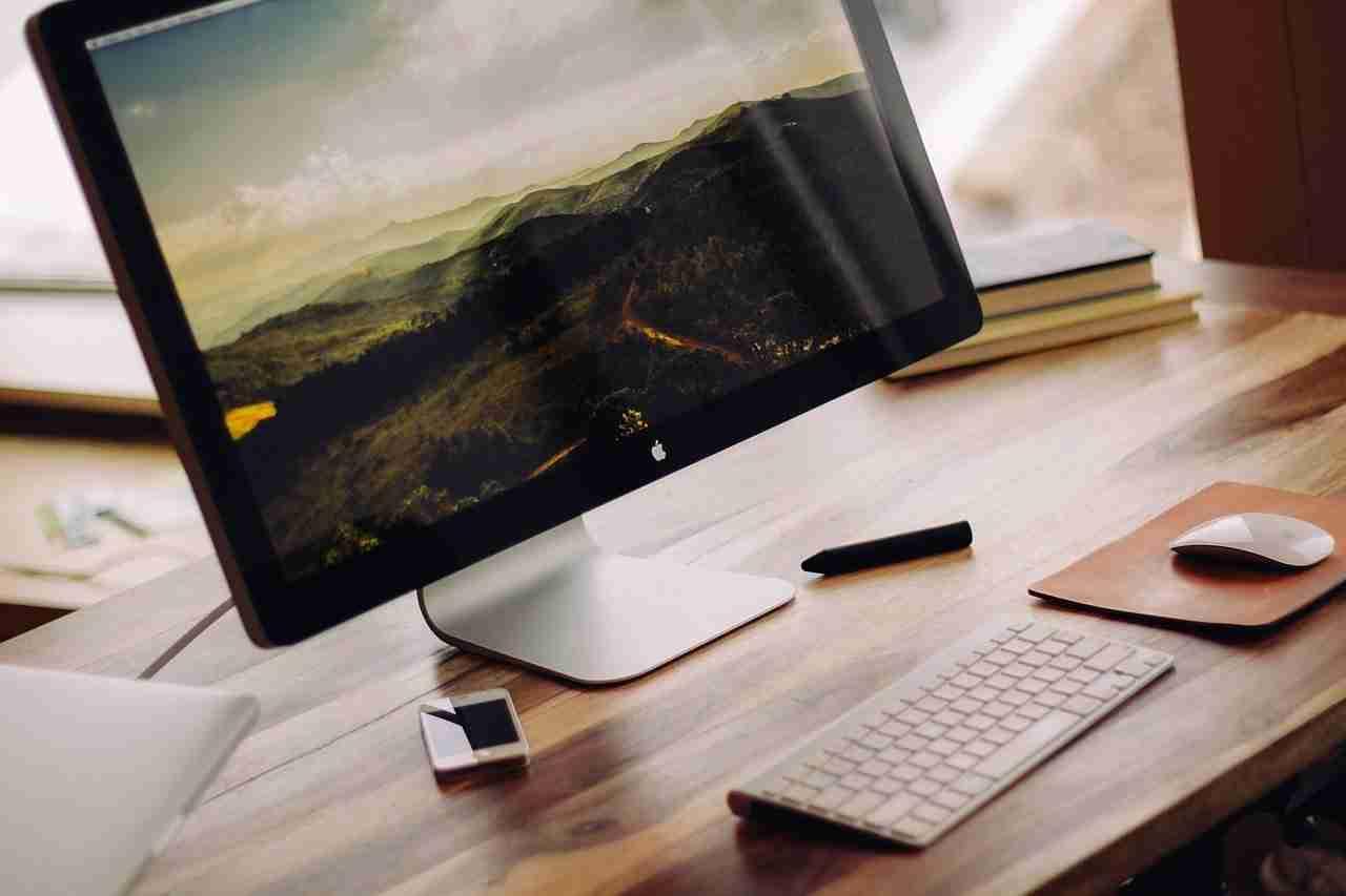 You are currently viewing Trasforma il tuo Mac in un telefono: come effettuare e ricevere telefonate