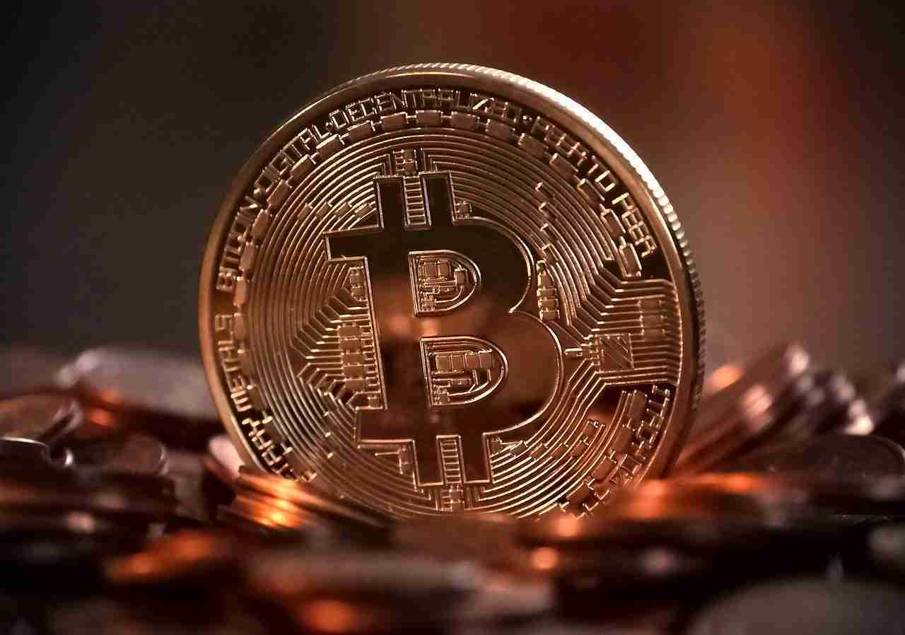 Bitcoin Cos'è e come funziona?