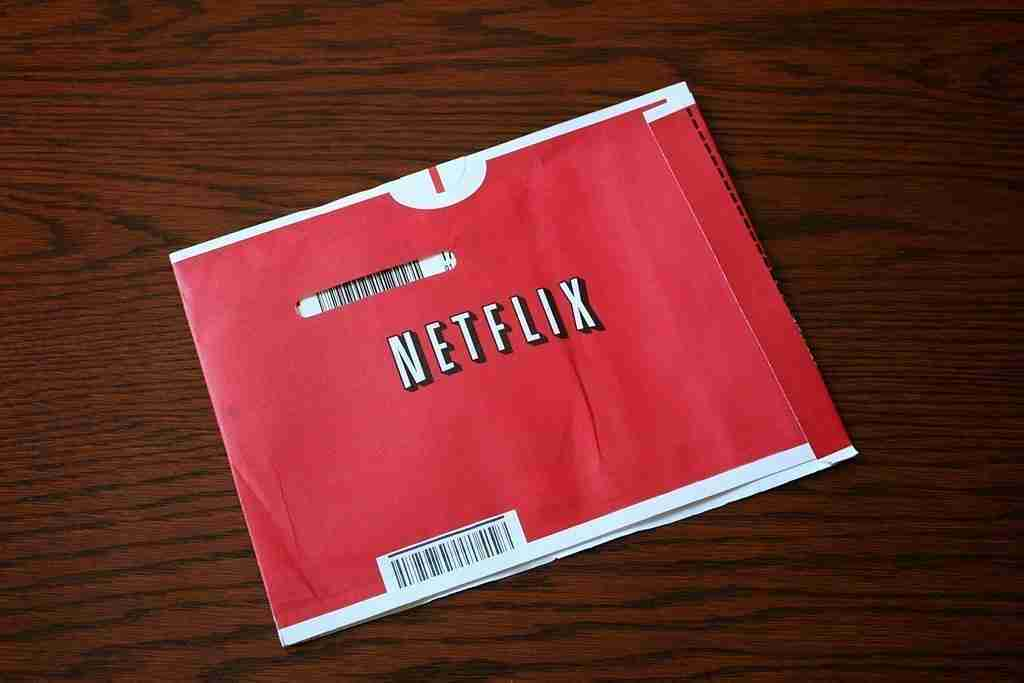 15 codici segreti Netflix per aiutarti a trovare nuovi contenuti