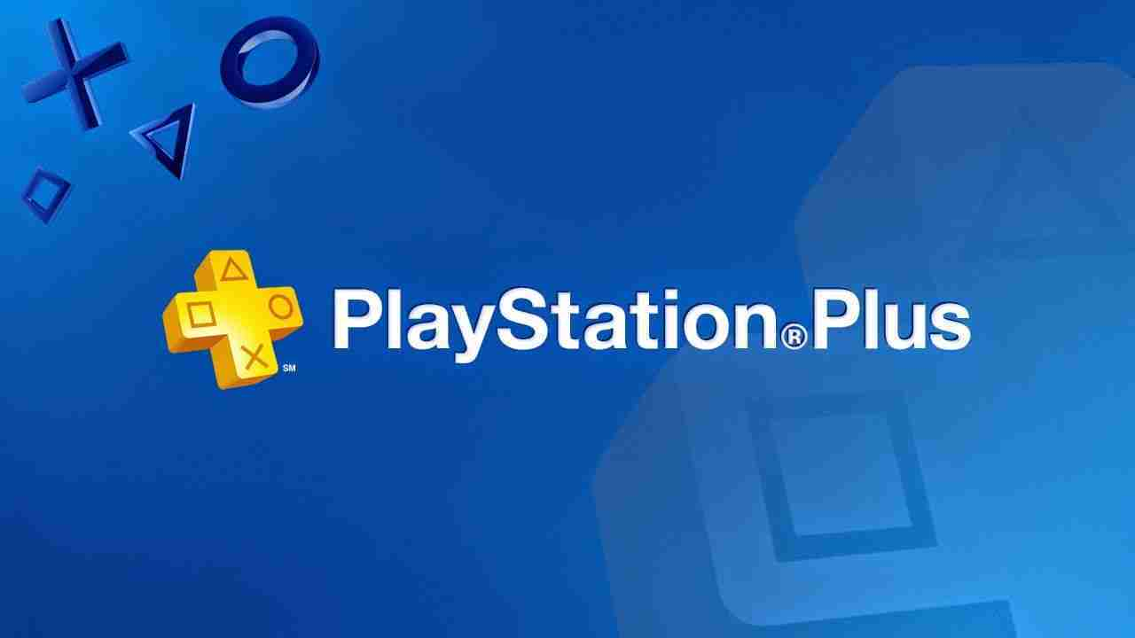 Come annullare PlayStation Plus