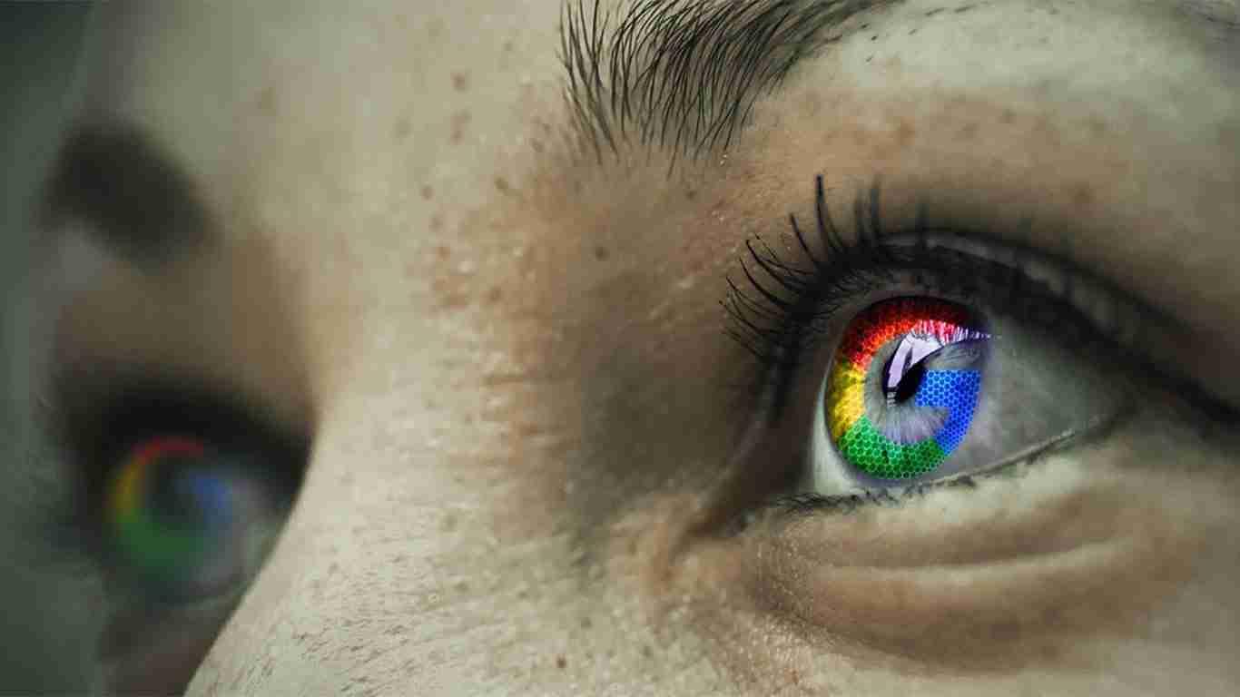 You are currently viewing Come cambiare la tua immagine del profilo di Google