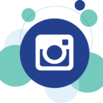 Come disconnettere il tuo account Instagram da Facebook