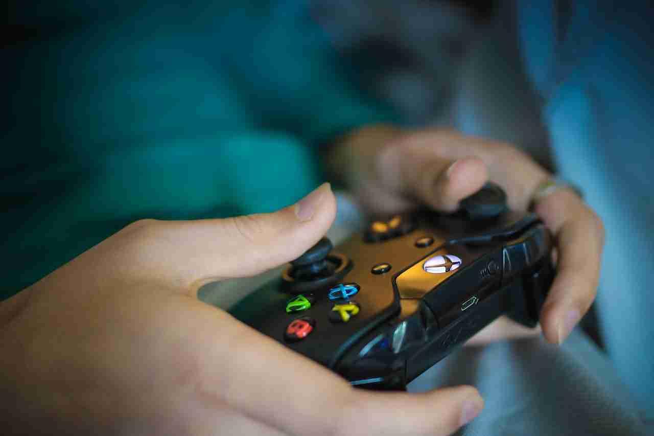 You are currently viewing Come giocare ai giochi Xbox 360 sul tuo PC con Xenia