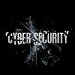 Come evitare i malware su Android