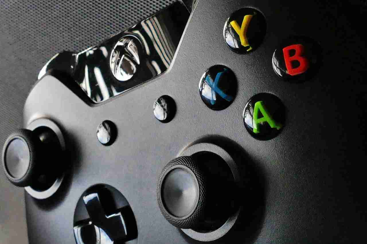 Come sincronizzare un controller Xbox One