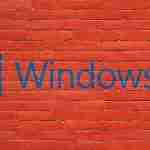 Come utilizzare Windows 10