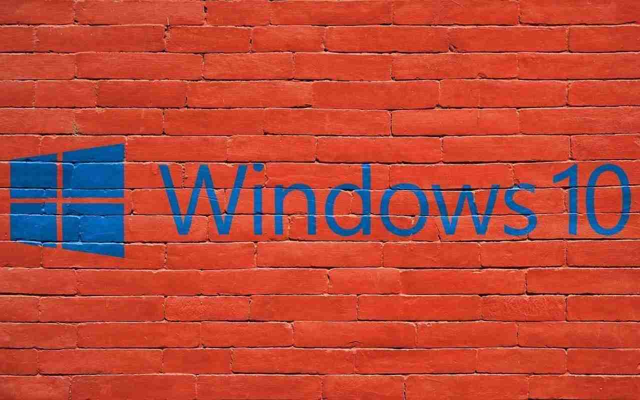 You are currently viewing Come utilizzare Windows 10