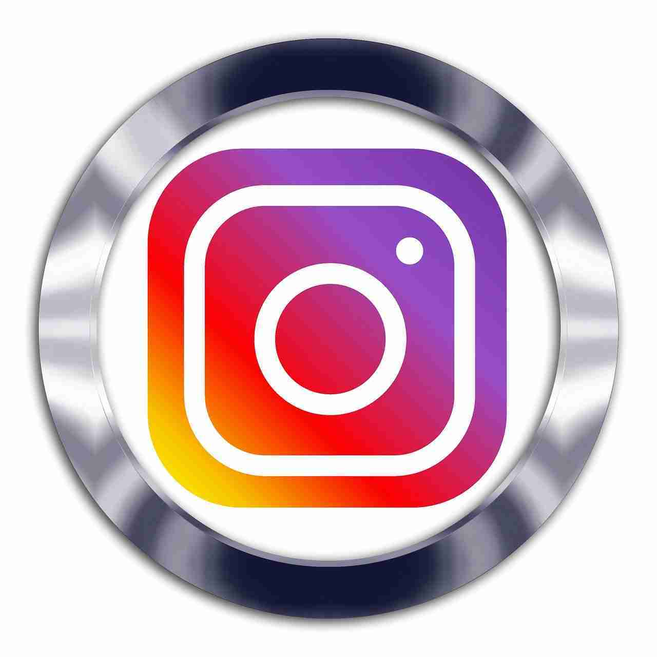 You are currently viewing Come vedere le tue storie archiviate su Instagram