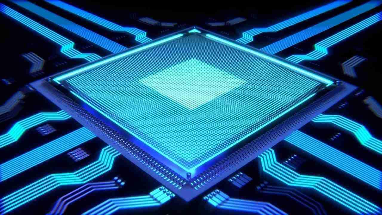 Come verificare se il processore è a 32 bit o 64 bit