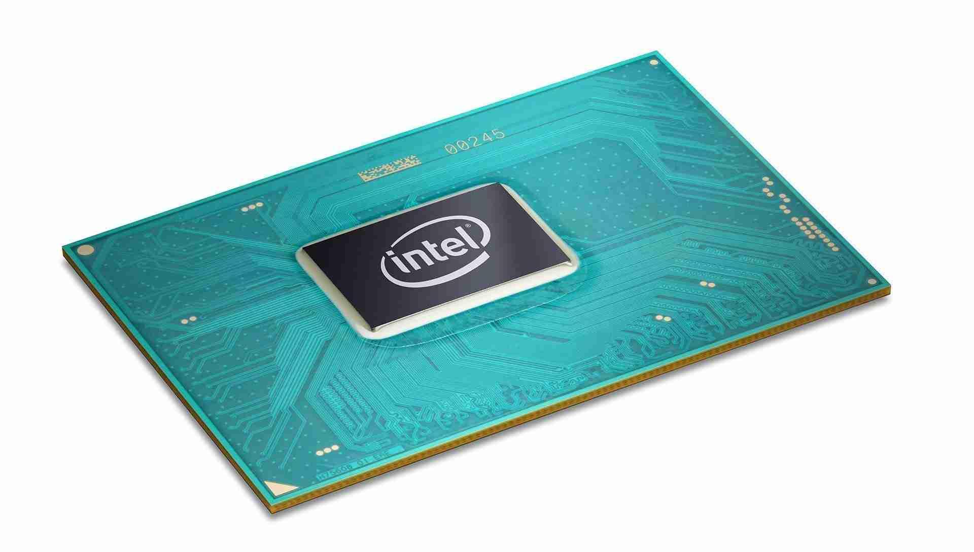 Problema sicurezza CPU