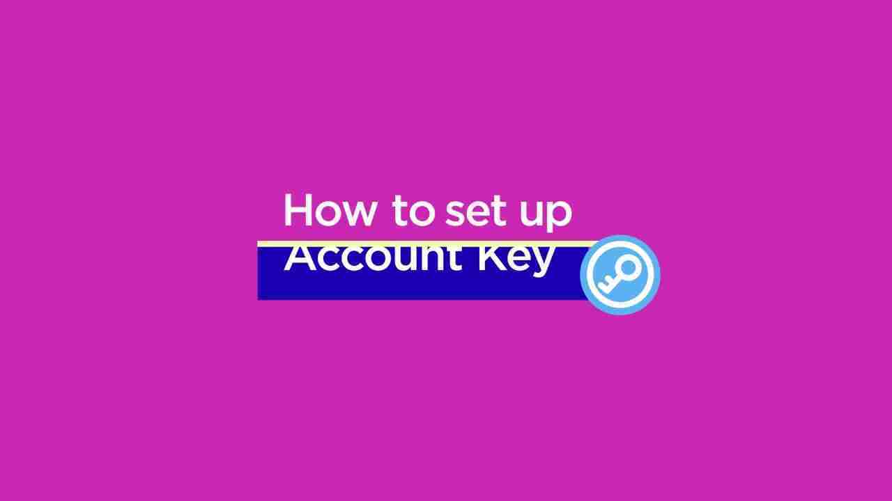 You are currently viewing Come accedere a Yahoo senza password: Yahoo Account Key
