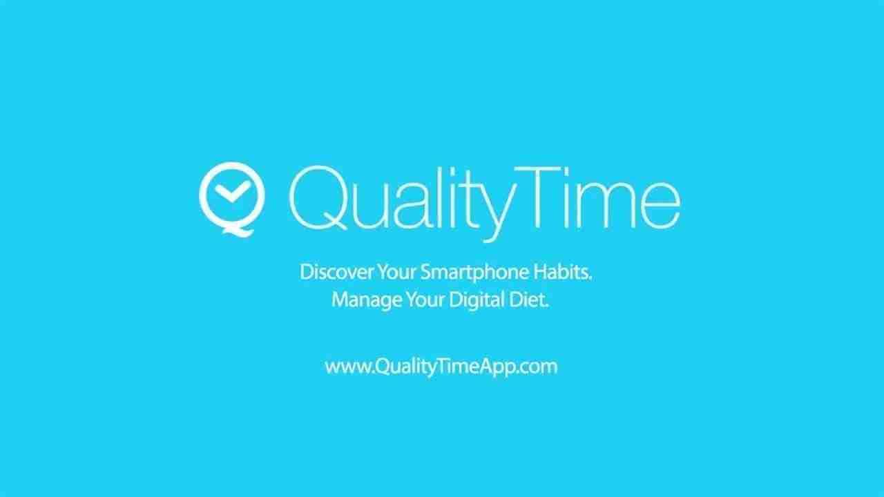 You are currently viewing Come vedere le tue app più utilizzate su Android