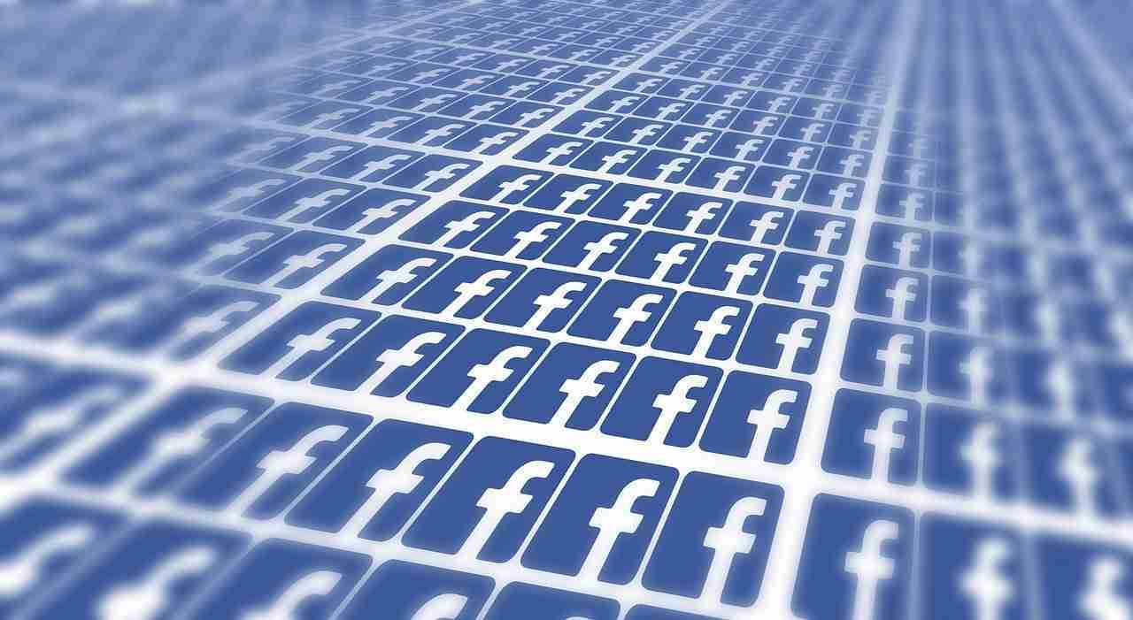 You are currently viewing Come controllare le pubblicità di Facebook