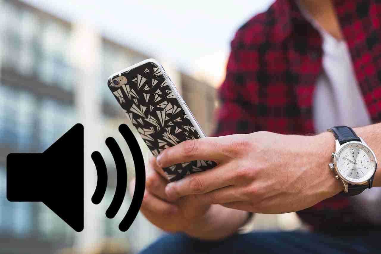 You are currently viewing Come creare suoneria da una canzone su iPhone senza iTunes