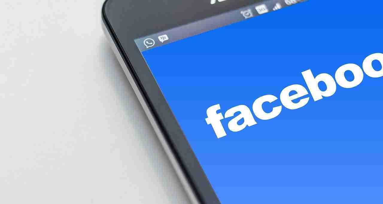 You are currently viewing Come disattivare e personalizzare le notifiche Facebook
