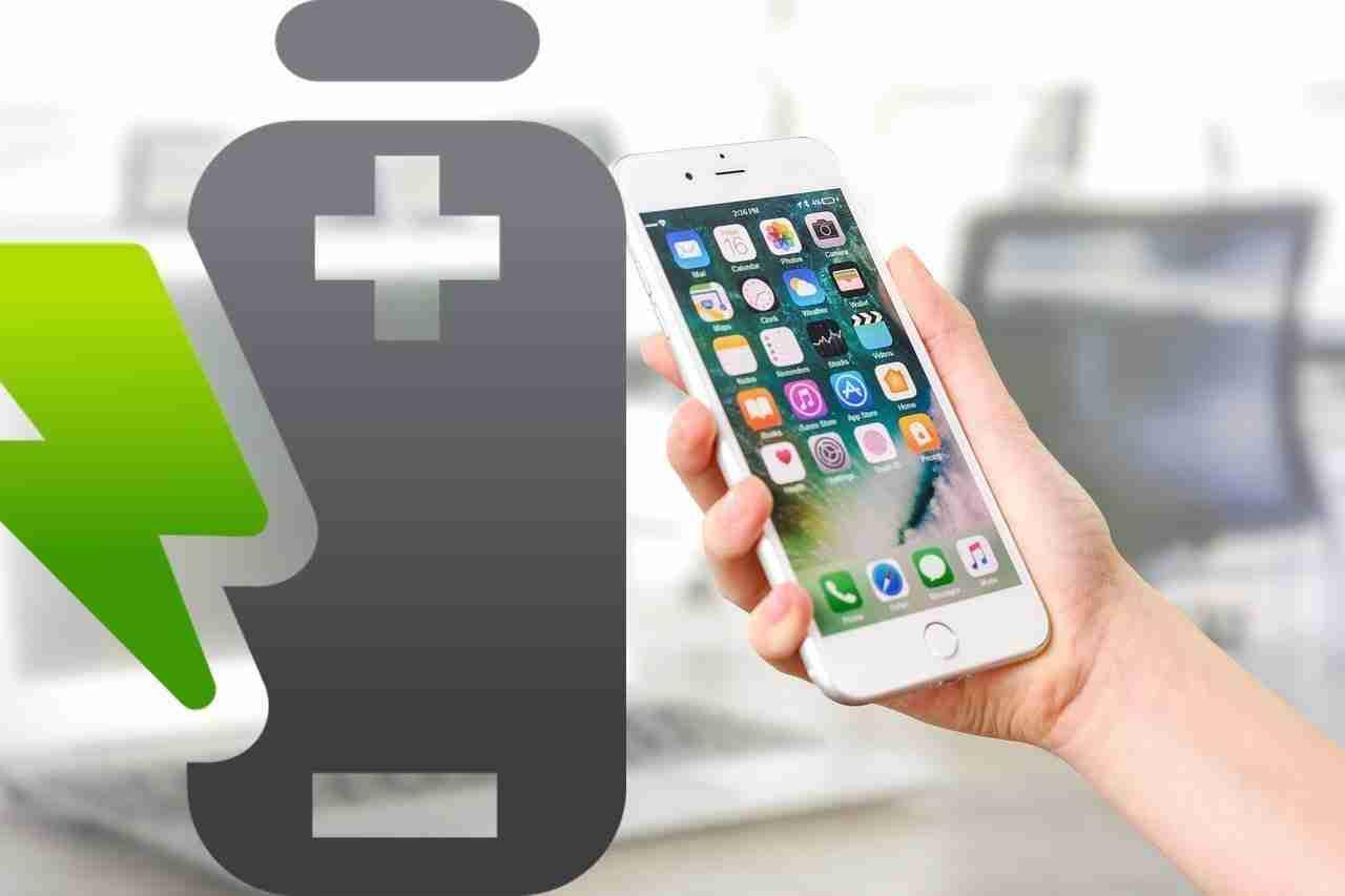 You are currently viewing Come disattivare la limitazione della CPU del tuo iPhone in iOS 11.3
