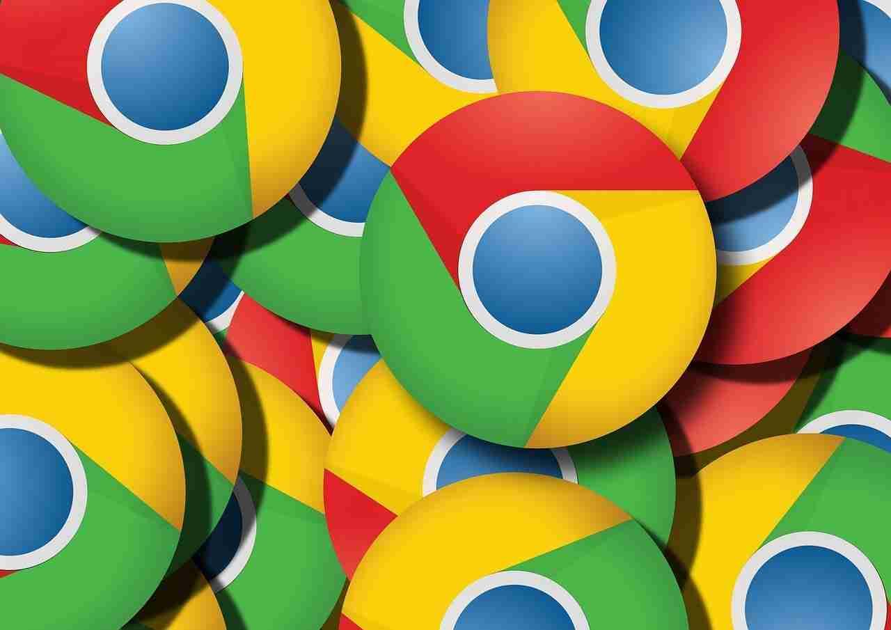 You are currently viewing Come esportare la cronologia di navigazione di Chrome