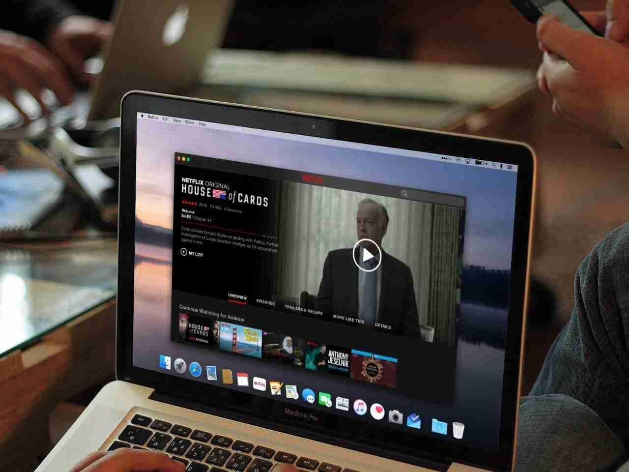 Come-guardare-Netflix-in-1080p-in-Chrome-e-Firefox