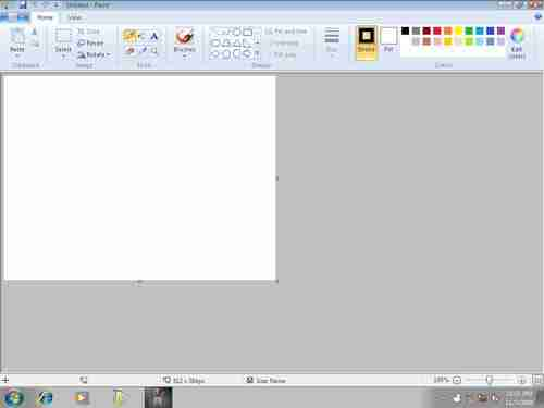 Paint su Windows