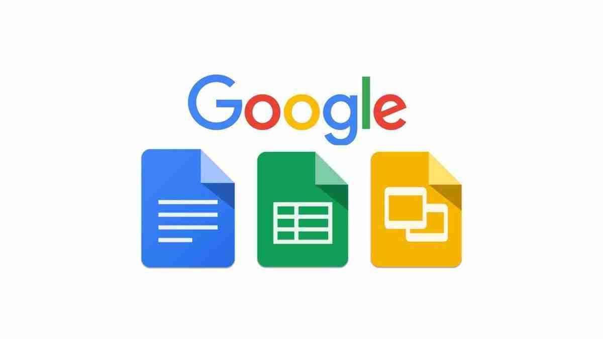 You are currently viewing Che cos'è Google Documenti e come utilizzarlo