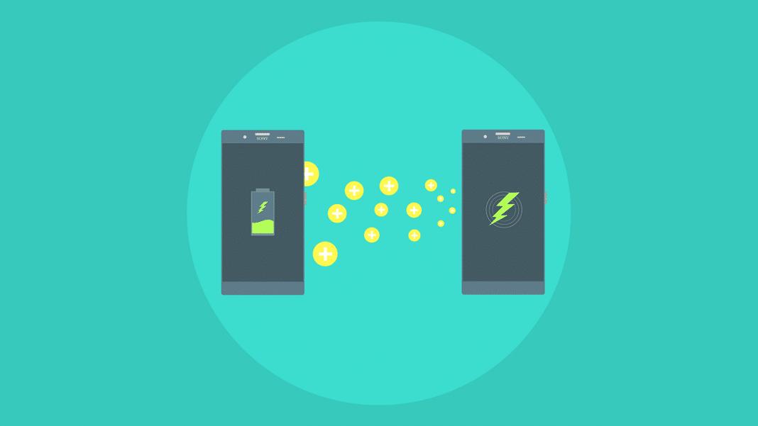 You are currently viewing Come controllare la salute della batteria del tuo smartphone Android