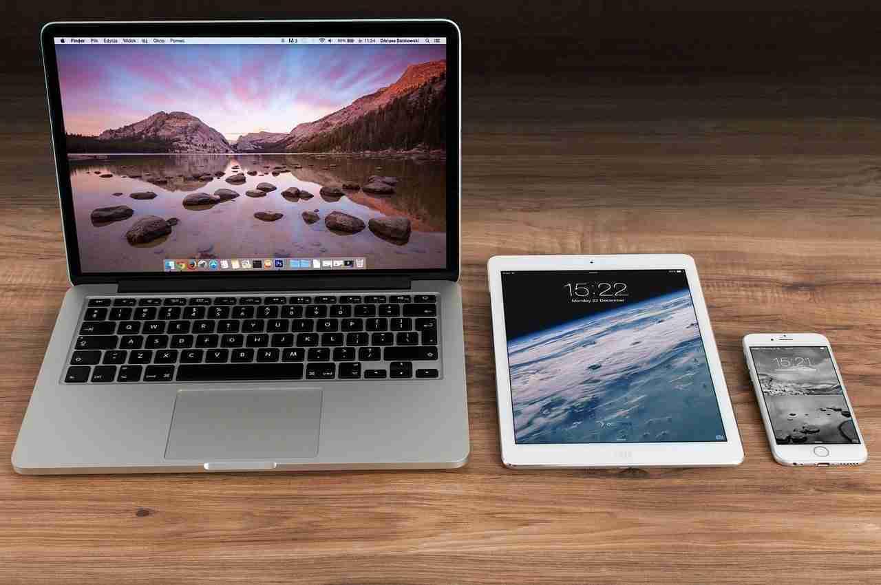 You are currently viewing Come verificare lo stato della garanzia di qualsiasi dispositivo Apple