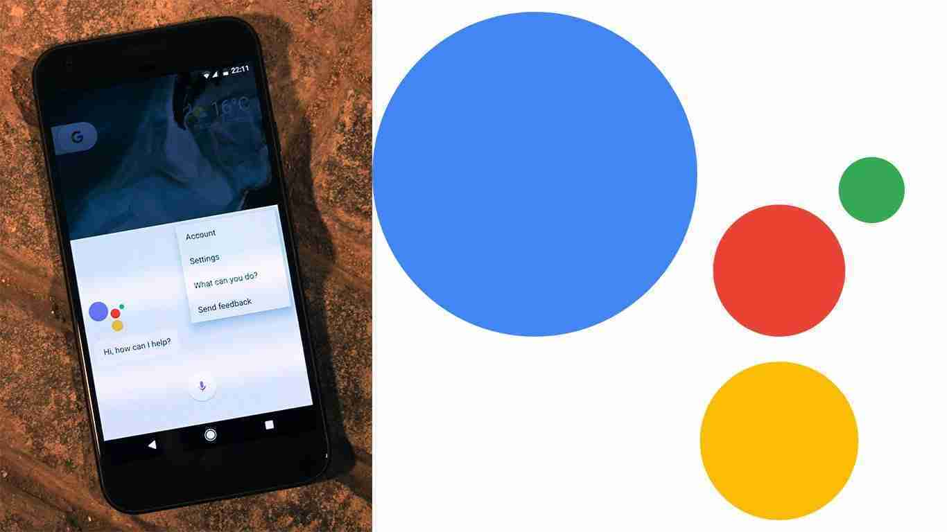You are currently viewing Google Assistant: cos'è Assistente Google e come usarlo
