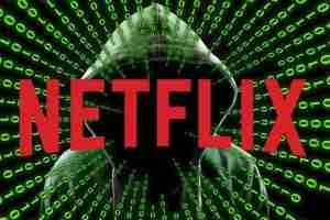 Netflix Bug Bounty: scopri le falle di sicurezza e ricevi denaro