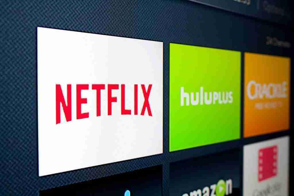 You are currently viewing Netflix non funziona: come risolvere i problemi e errori più comuni