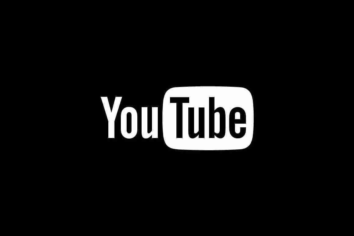 You are currently viewing YouTube Dark Mode su iOS e Android