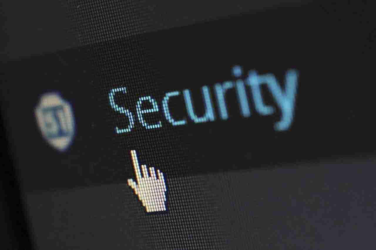 Come disinstallare i programmi antivirus in Windows