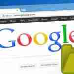 Come impostare cartelle di download specifiche per file in Chrome e Firefox