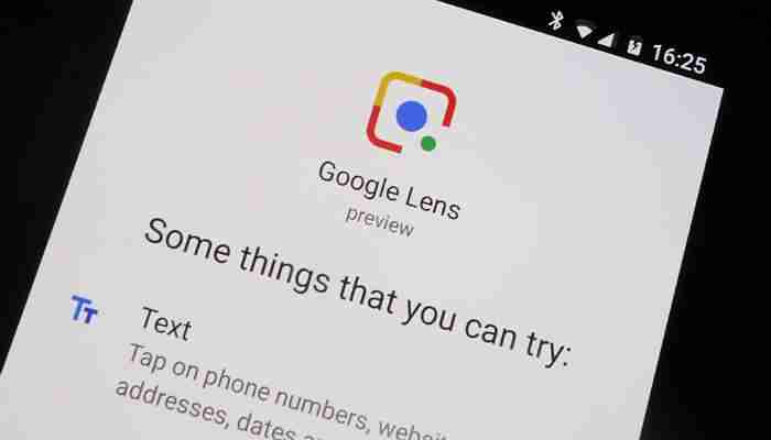 Come ottenere Google Lens su qualsiasi dispositivo Android o iPhone