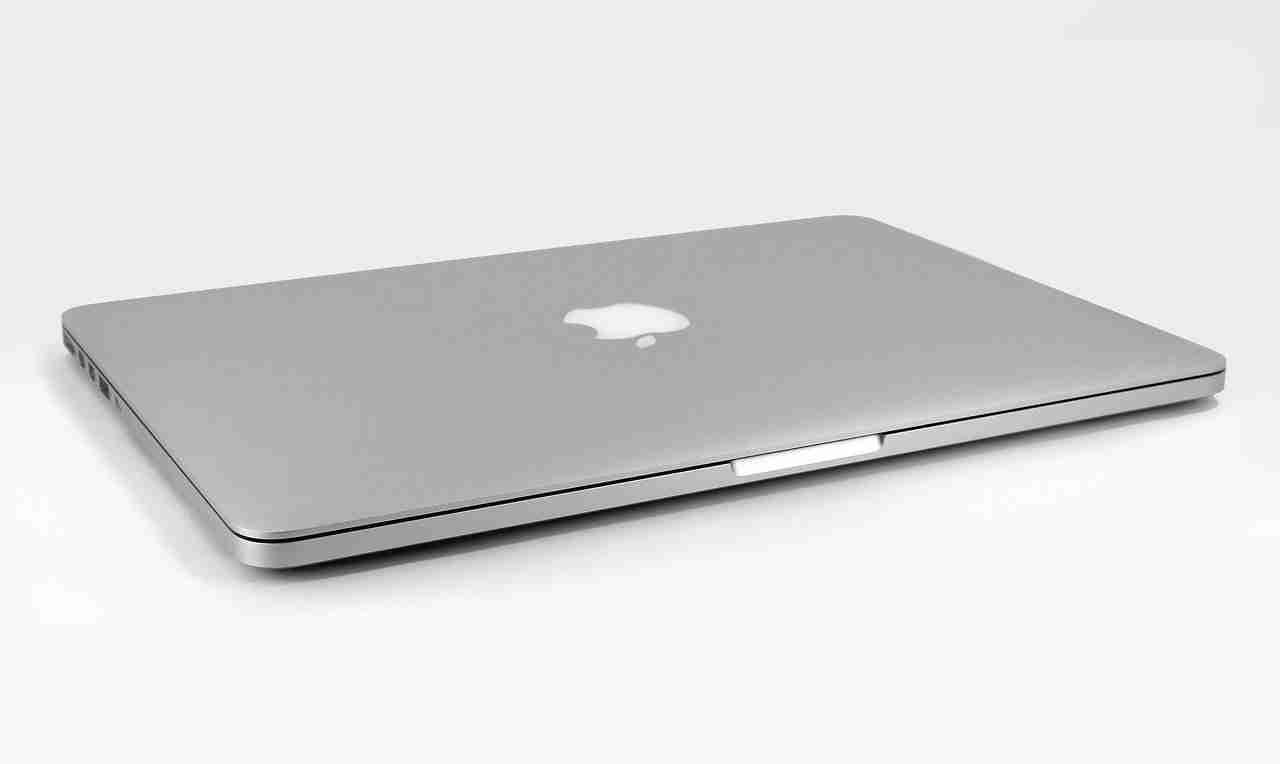 You are currently viewing Come rimuovere i dati duplicati sul tuo Mac e liberare spazio